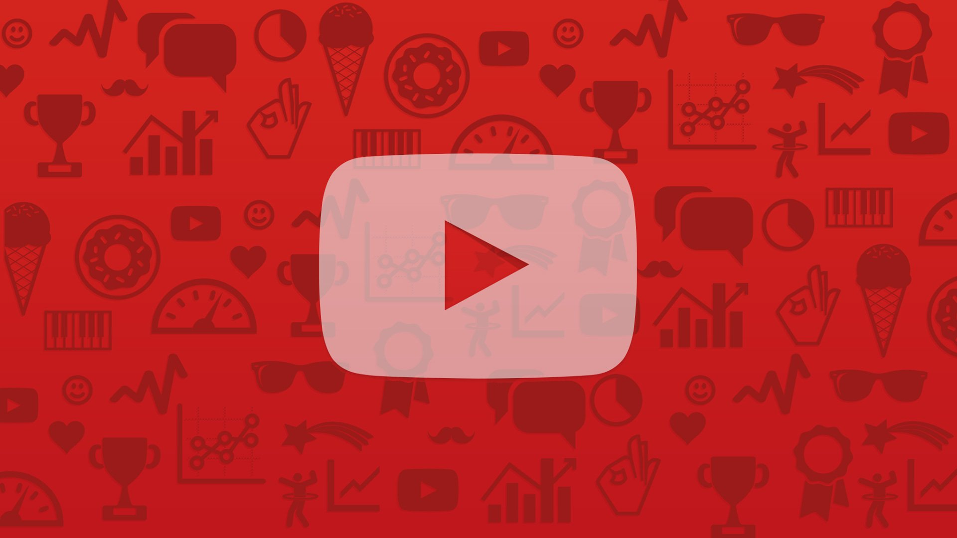 youtube universe full hd fondo de pantalla and fondo de