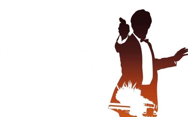 Movie Licence to Kill Timothy Dalton James Bond HD Wallpaper | Background Image