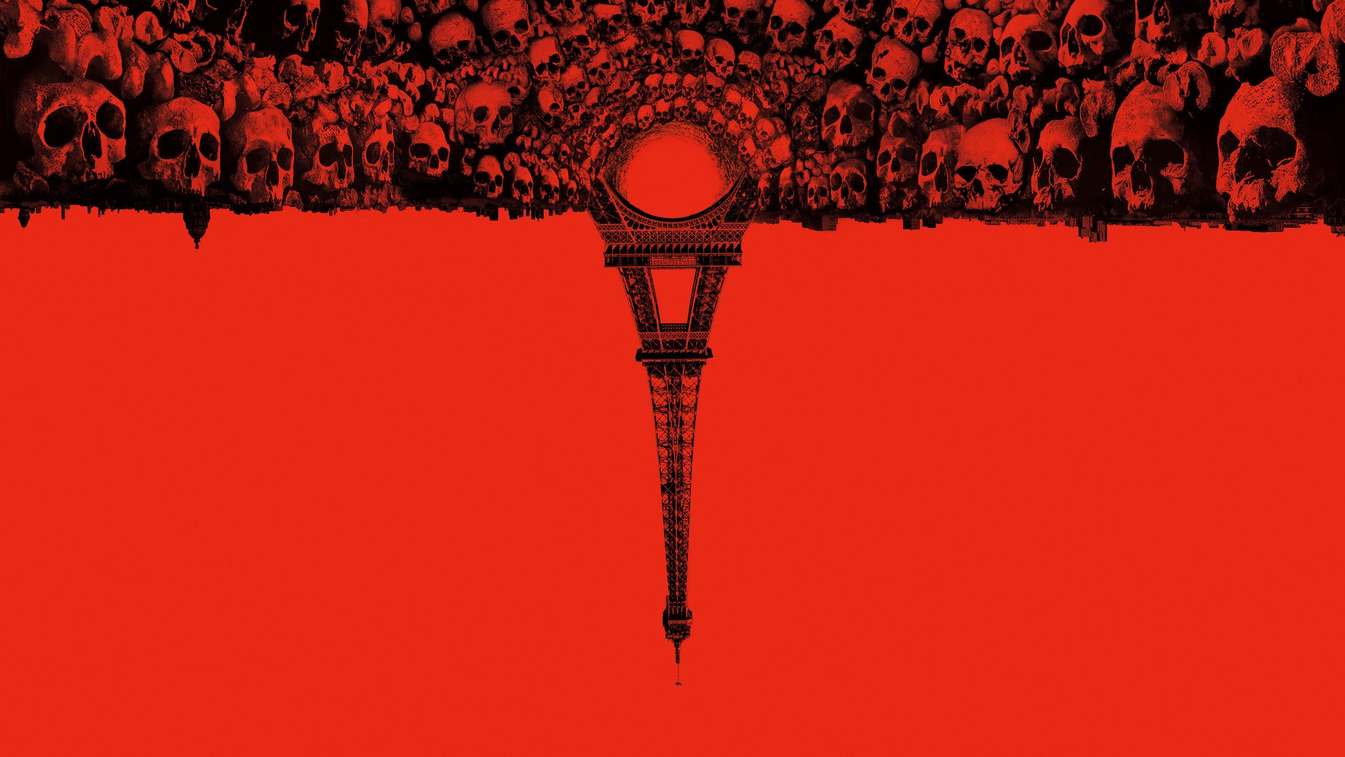 As Above So Below Hd Wallpaper Background Image 1920x1080
