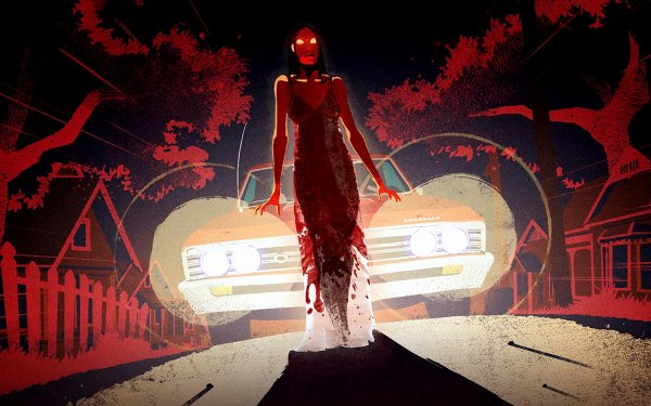 Movie Carrie (1976) HD Wallpaper | Background Image