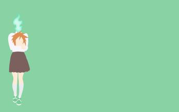 Wallpaper ID: 801558