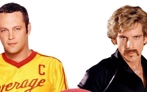Movie DodgeBall: A True Underdog Story HD Wallpaper | Background Image