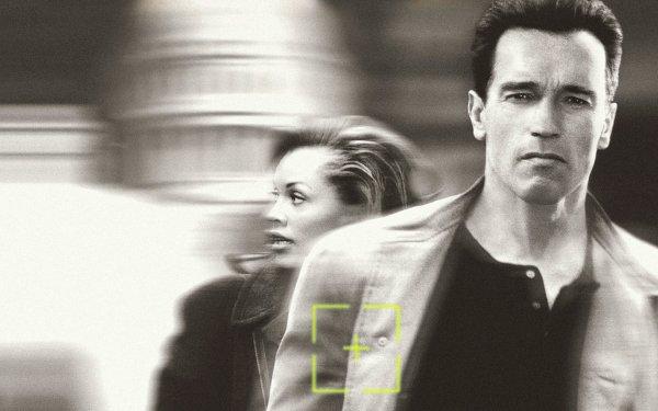 Movie Eraser HD Wallpaper   Background Image