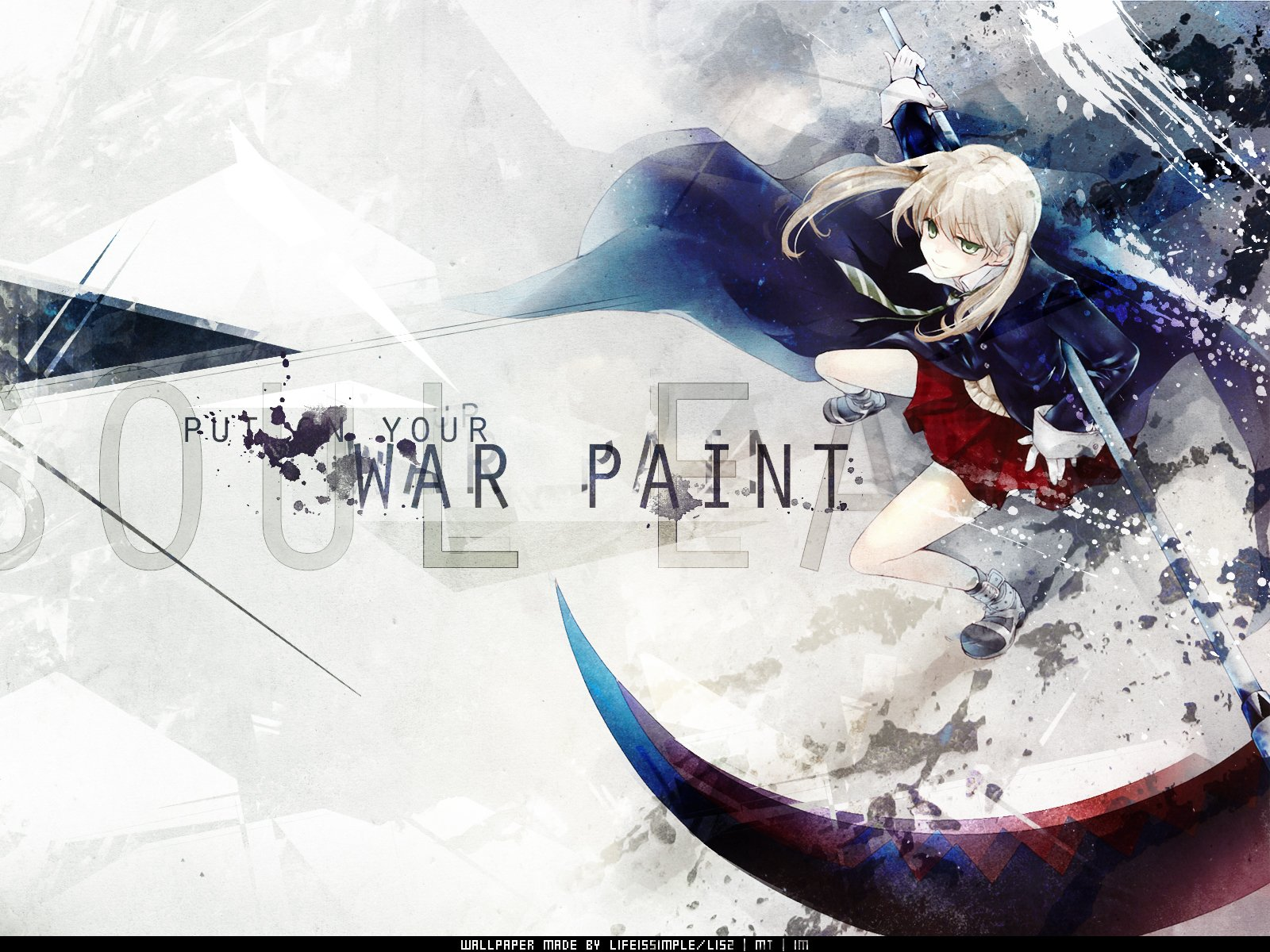 Wallpapers ID:802109
