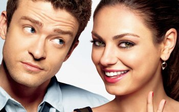 6 Friends With Benefits Hd Wallpapers Background Images