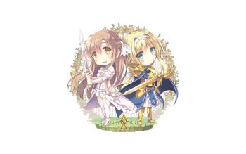 HD Wallpaper | Background ID:802981