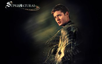 108 Supernatural Hd Wallpapers Background Images Wallpaper Abyss