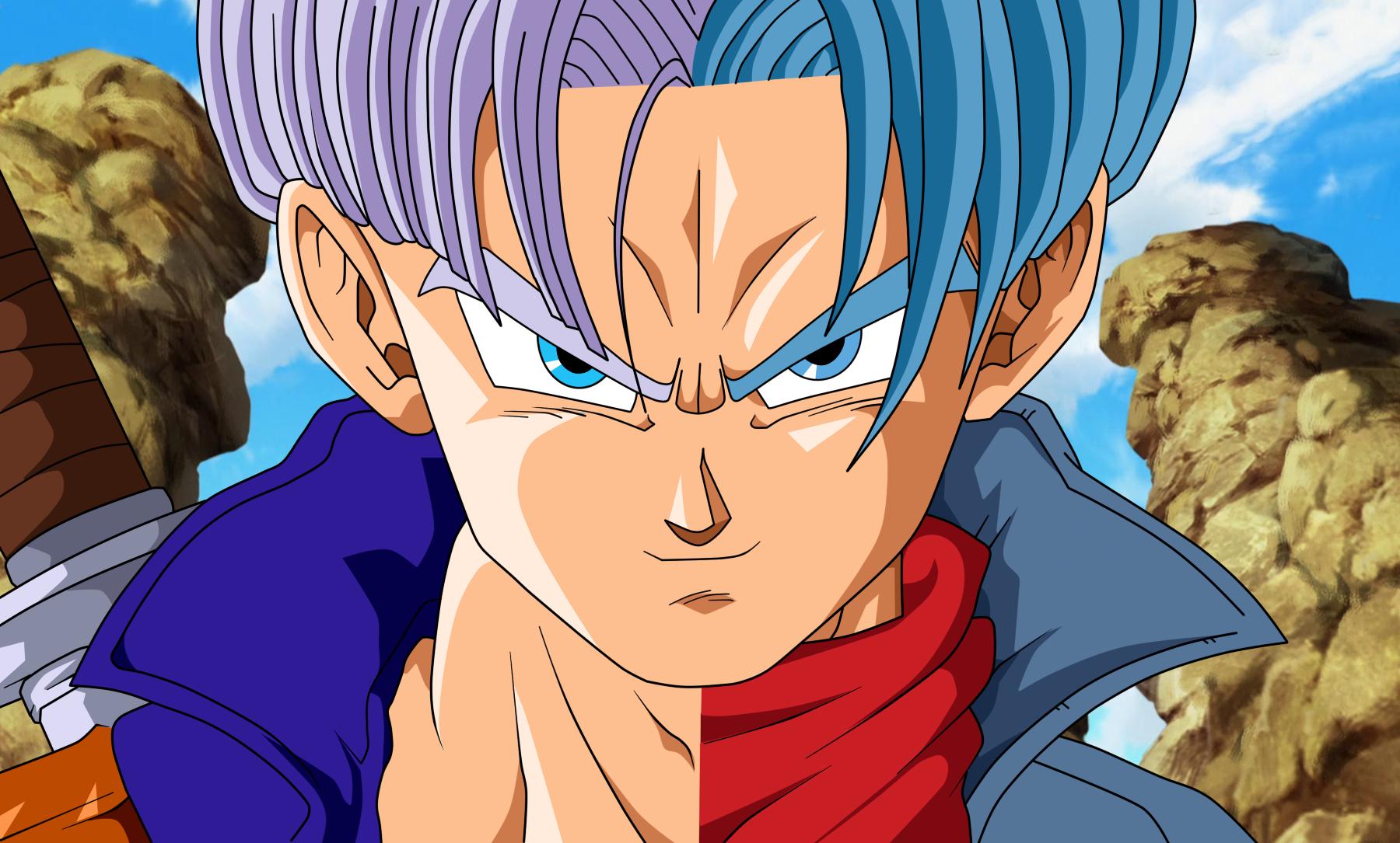 Black Goku Fondo De Pantalla And Fondo De Escritorio: Dragon Ball Super Fondo De Pantalla And Fondo De