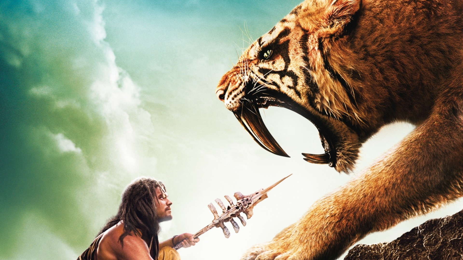 10 000 bc hd wallpaper background image 1920x1080 id 804396 wallpaper abyss - Hd wallpapers 10000x10000 ...