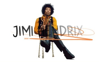 76 jimi hendrix hd wallpapers background images wallpaper abyss hd wallpaper background image id804719 2000x1125 music jimi hendrix altavistaventures