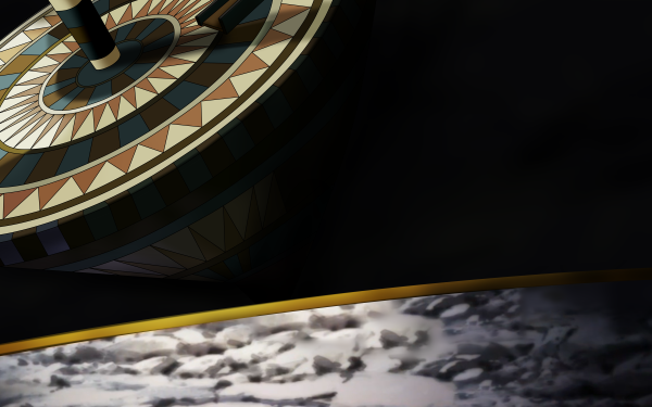 Anime Dragon Ball Super Dragon Ball HD Wallpaper   Background Image