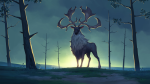 Preview Northgard