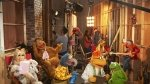 Preview The Muppets
