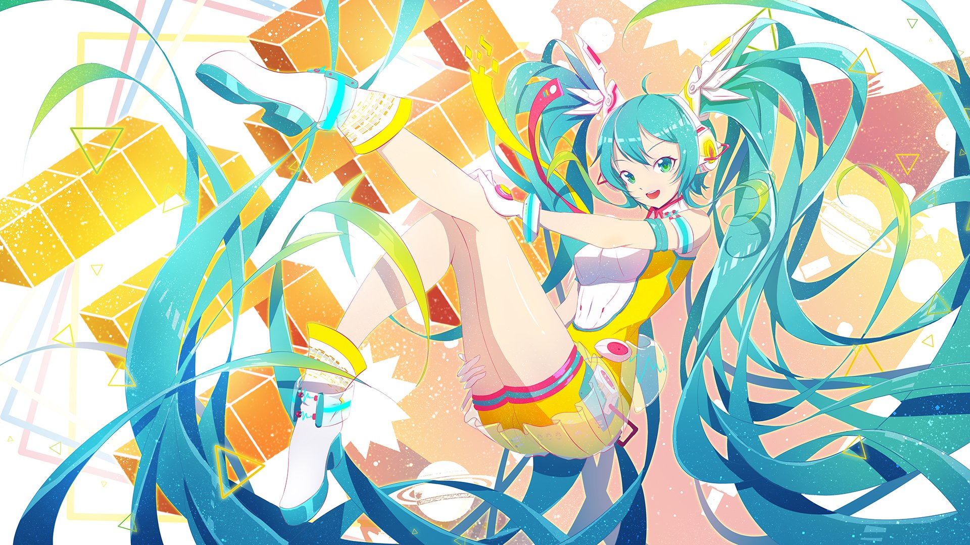 Wallpapers ID:809831
