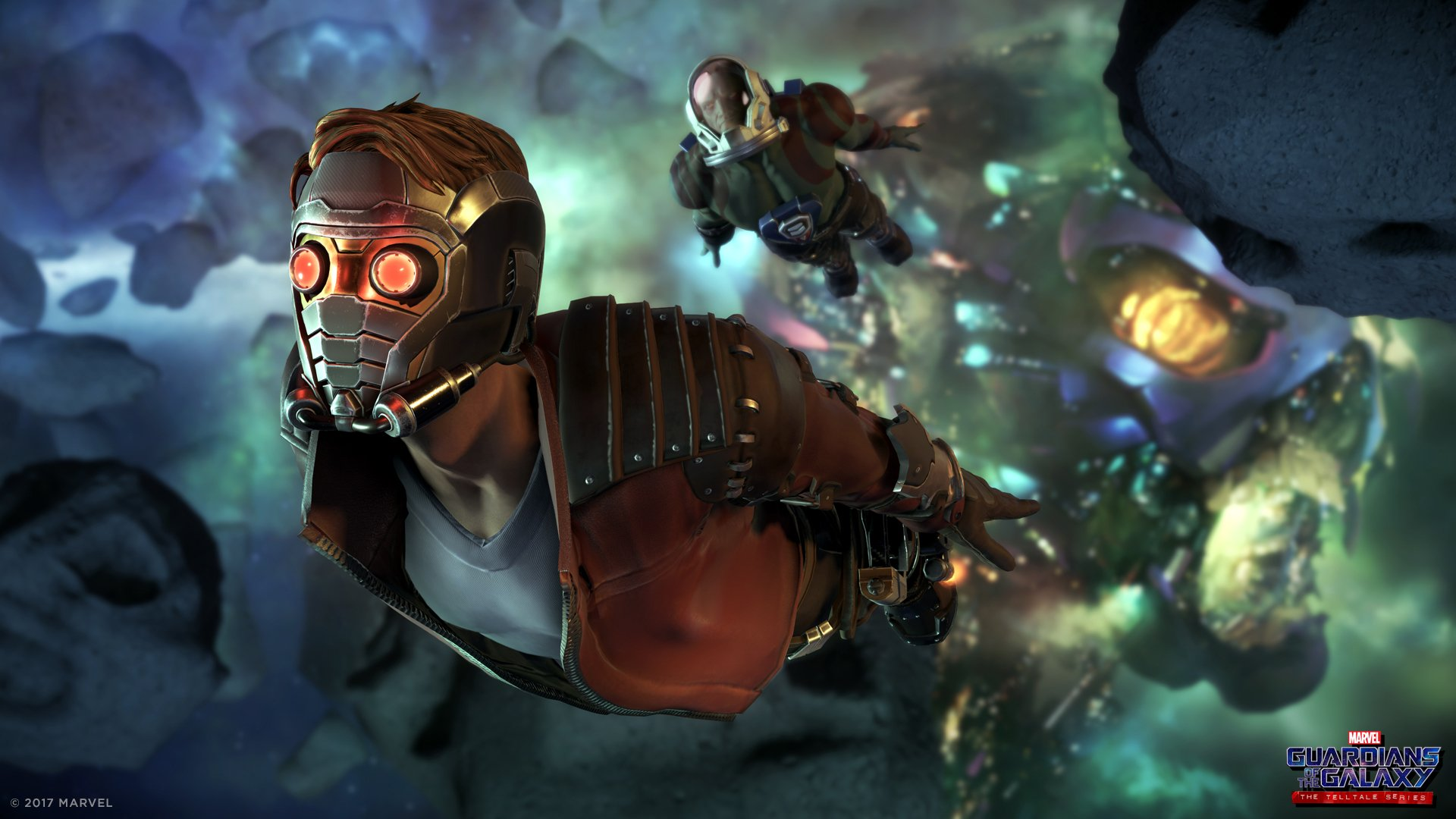 Must see Wallpaper Marvel Guardians The Galaxy - thumb-1920-810133  Graphic_807115.jpg