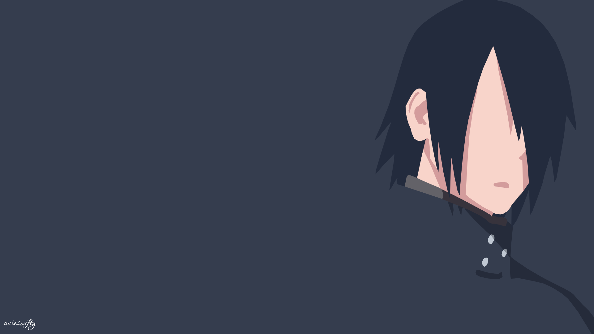 657 sasuke uchiha hd wallpapers background images wallpaper sasuke uchiha hd wallpaper background image id810262 voltagebd Image collections