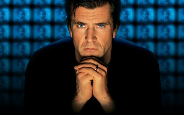 Movie Ransom Mel Gibson HD Wallpaper | Background Image