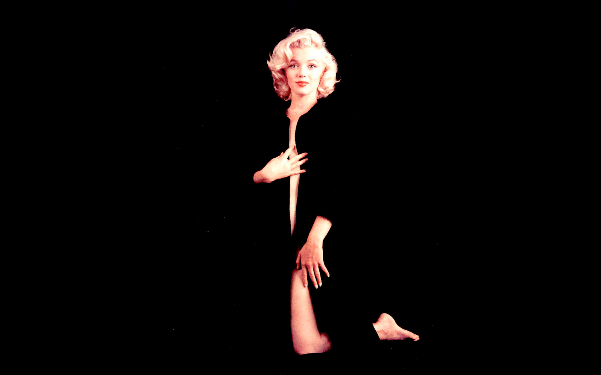 Marilyn monroe hd wallpaper background image 1920x1200 id 812644 wallpaper abyss - Marilyn monroe wallpaper download ...