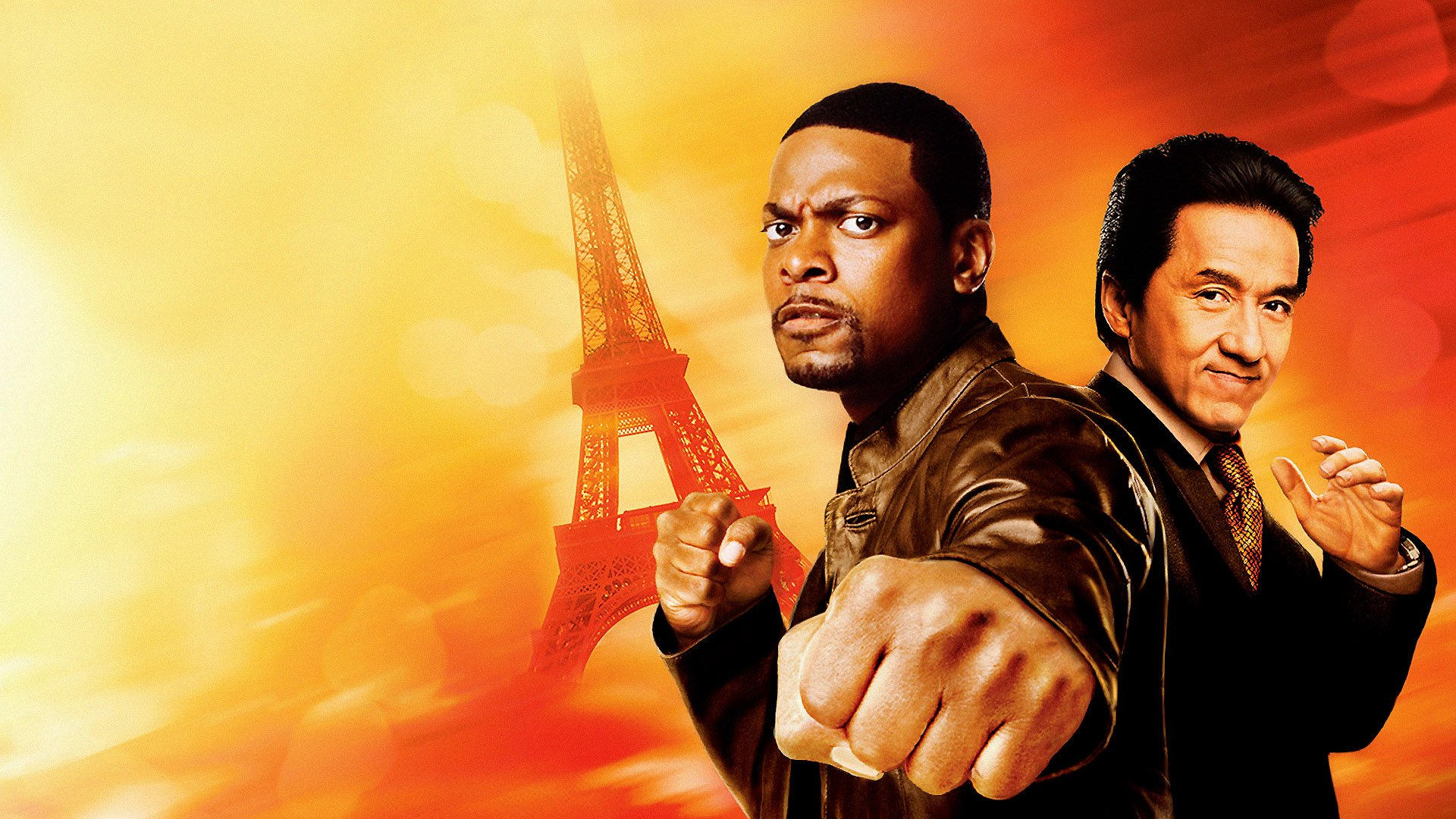 Rush hour 3 hd wallpaper background image 1920x1080 id 812843 wallpaper abyss - Jackie chan wallpaper download ...