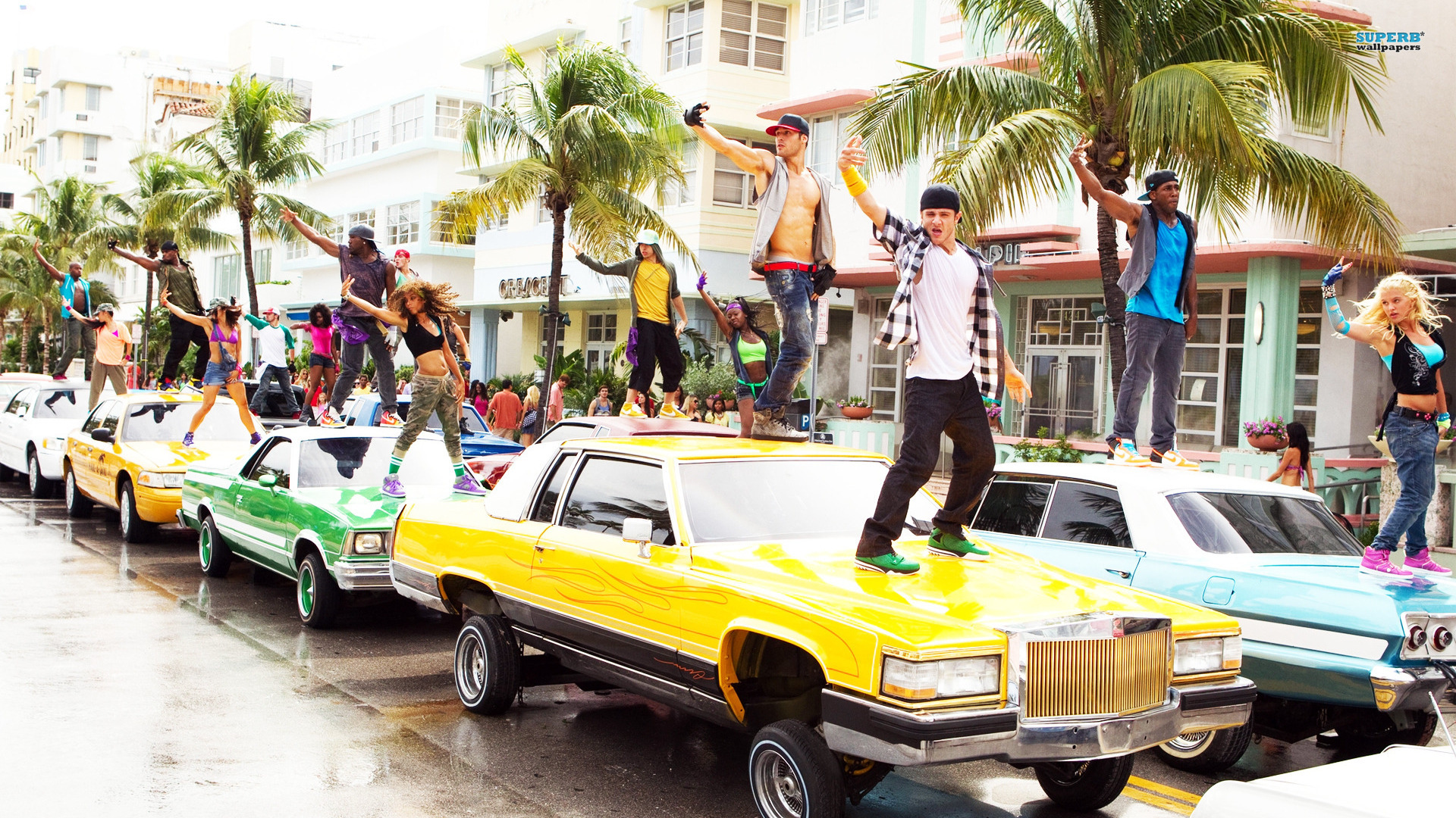 Step up revolution full movie hd download free.