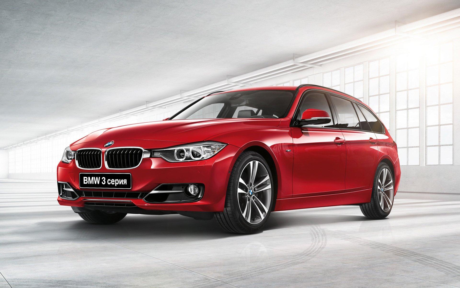 BMW 3 Series HD Wallpaper   Background Image   1920x1200 ...