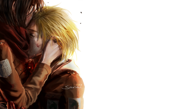 200 Annie Leonhart Hd Wallpapers Background Images Wallpaper Abyss Page 2