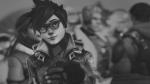 Preview Tracer