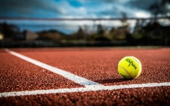 61 Tennis Hd Wallpapers Background Images Wallpaper Abyss