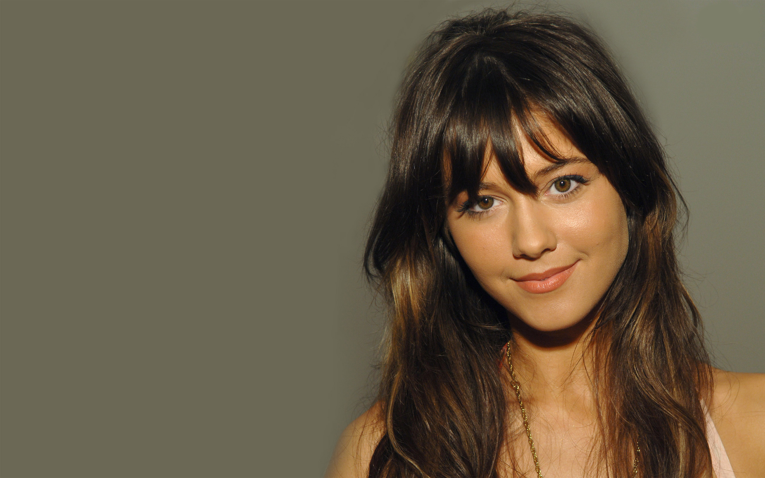 mary elizabeth winstead hd wallpaper | background image | 2560x1600