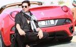 Preview Akshay Kumar