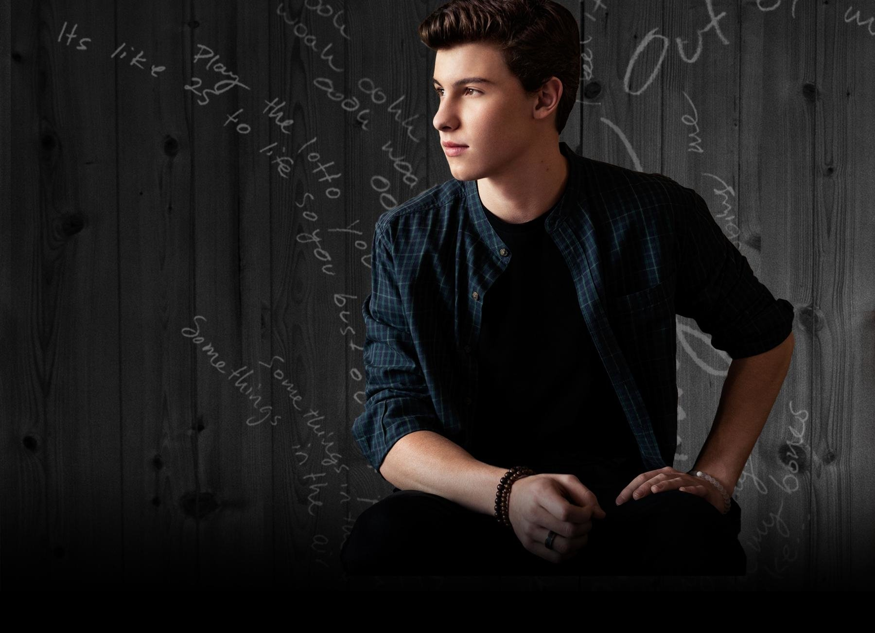 Shawn Mendes Wallpaper And Hintergrund 1800x1302 Id