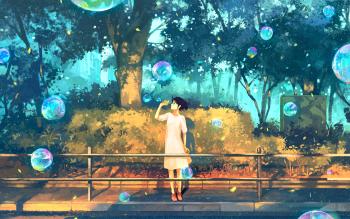 HD Wallpaper | Background ID:821197