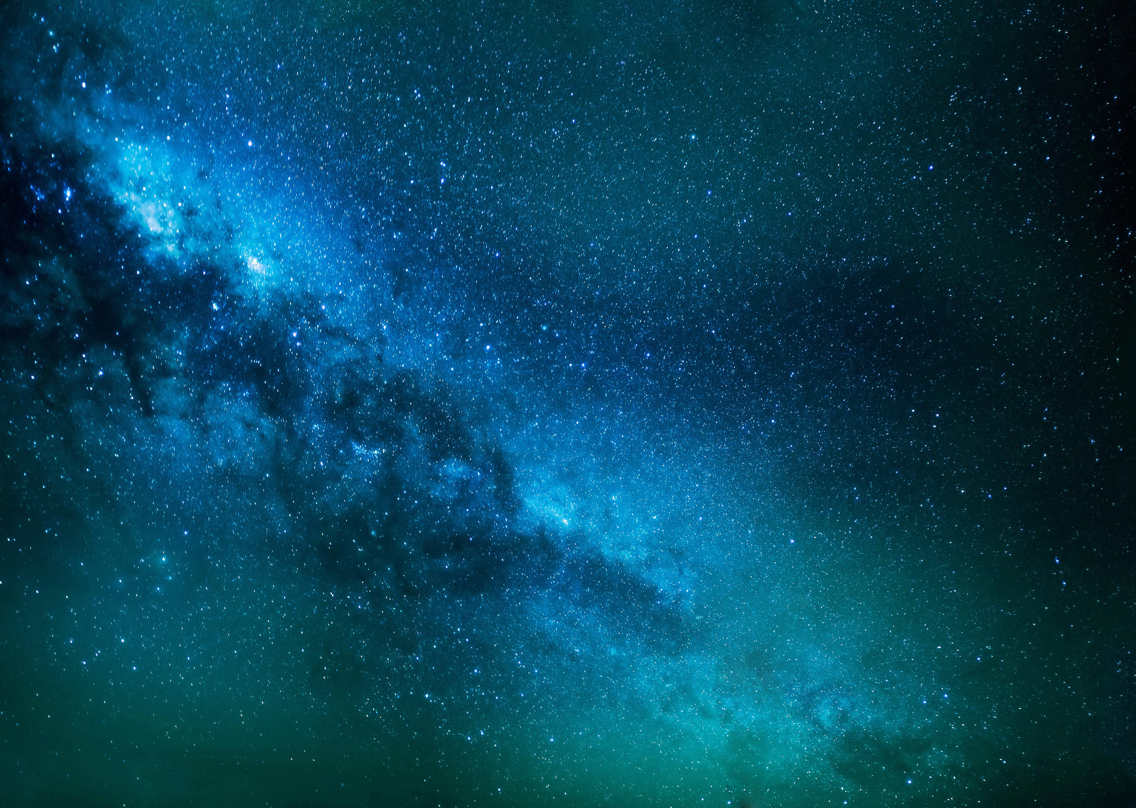 Nebula 4k Ultra Hd Wallpaper Background Image 4500x3200 Id