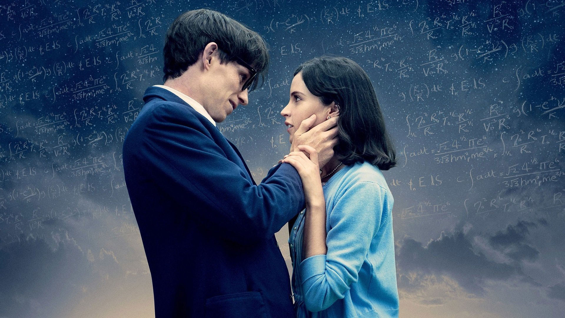 Cool Wallpaper Movie The Theory Everything - 825426  Gallery_45575.jpg