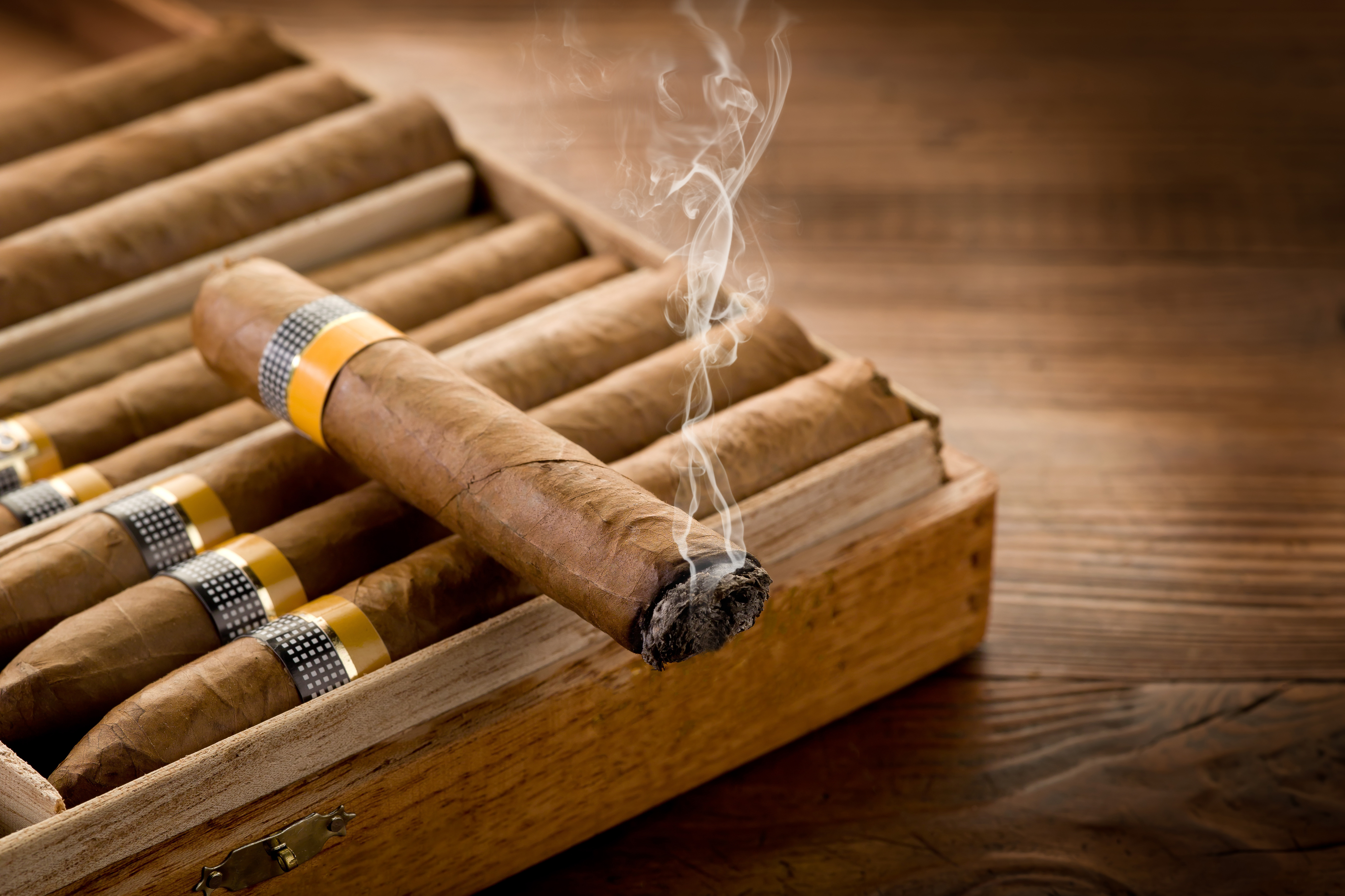 13 cigar hd wallpapers | background images - wallpaper abyss