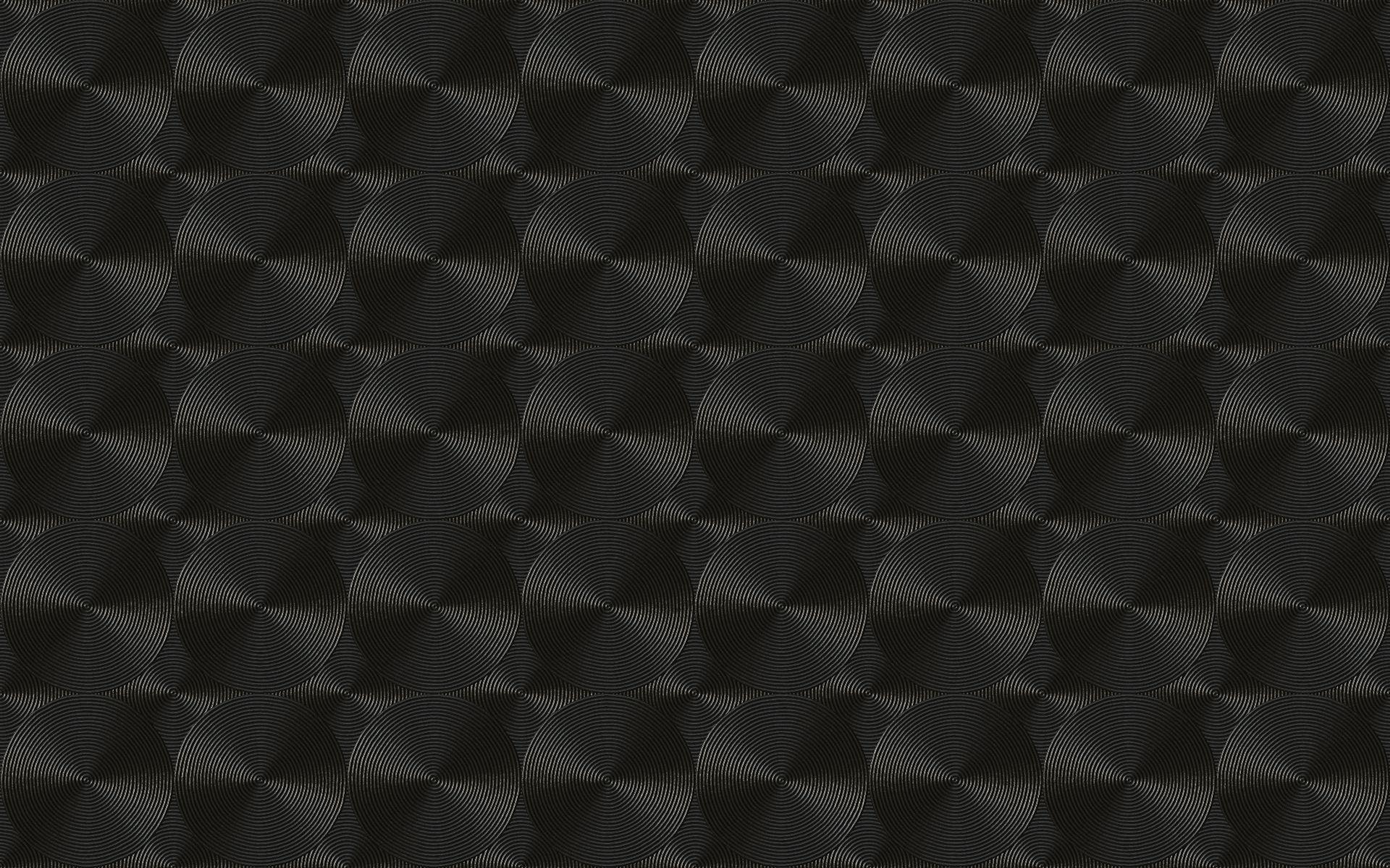 Textured Black Art Hd Wallpaper Background Image 1920x1200 Id 831708 Wallpaper Abyss