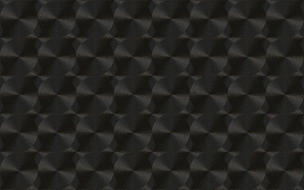 Wallpaper ID: 831708