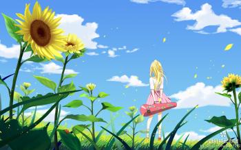 HD Wallpaper | Background ID:832860