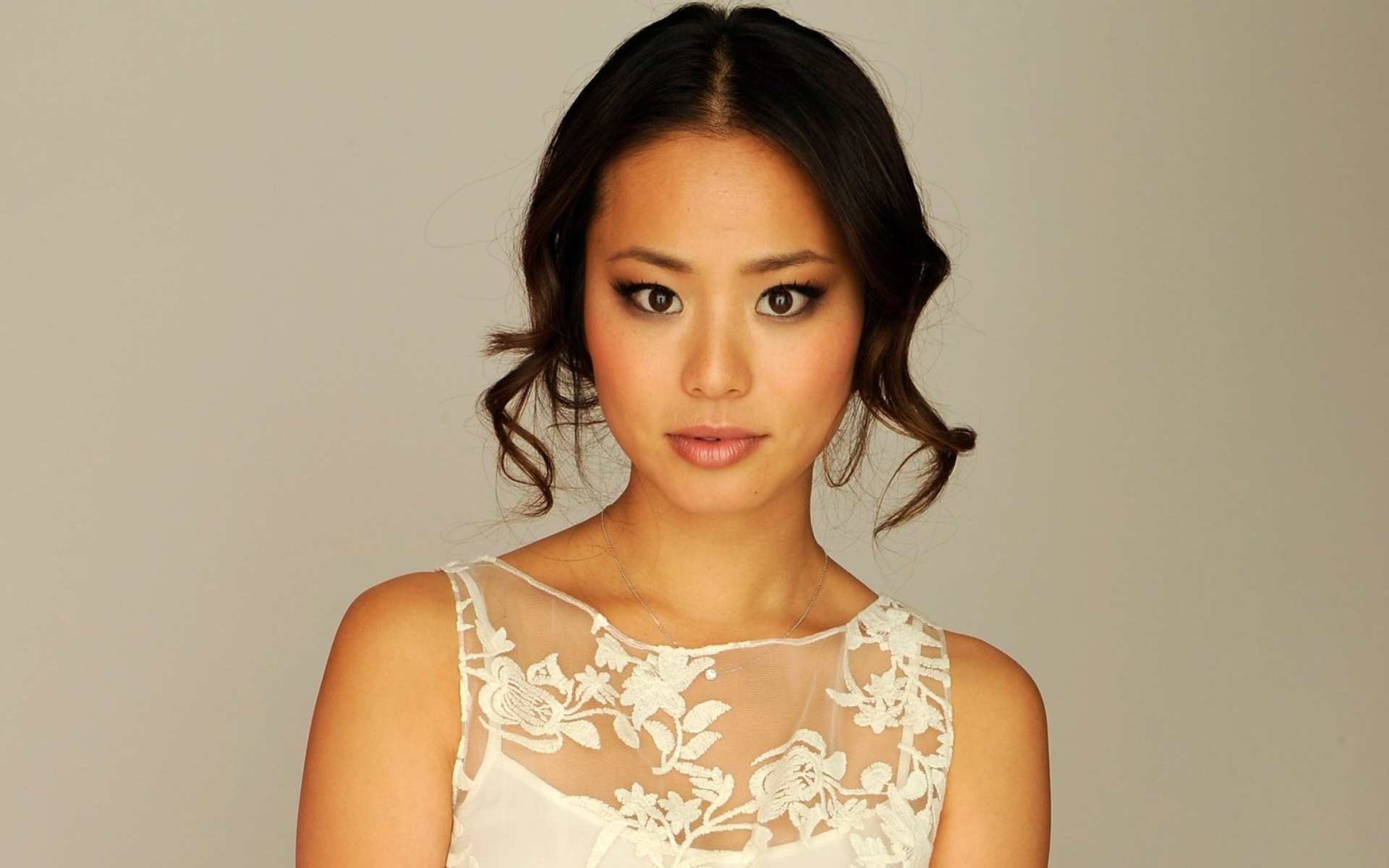12 jamie chung hd wallpapers | background images - wallpaper abyss