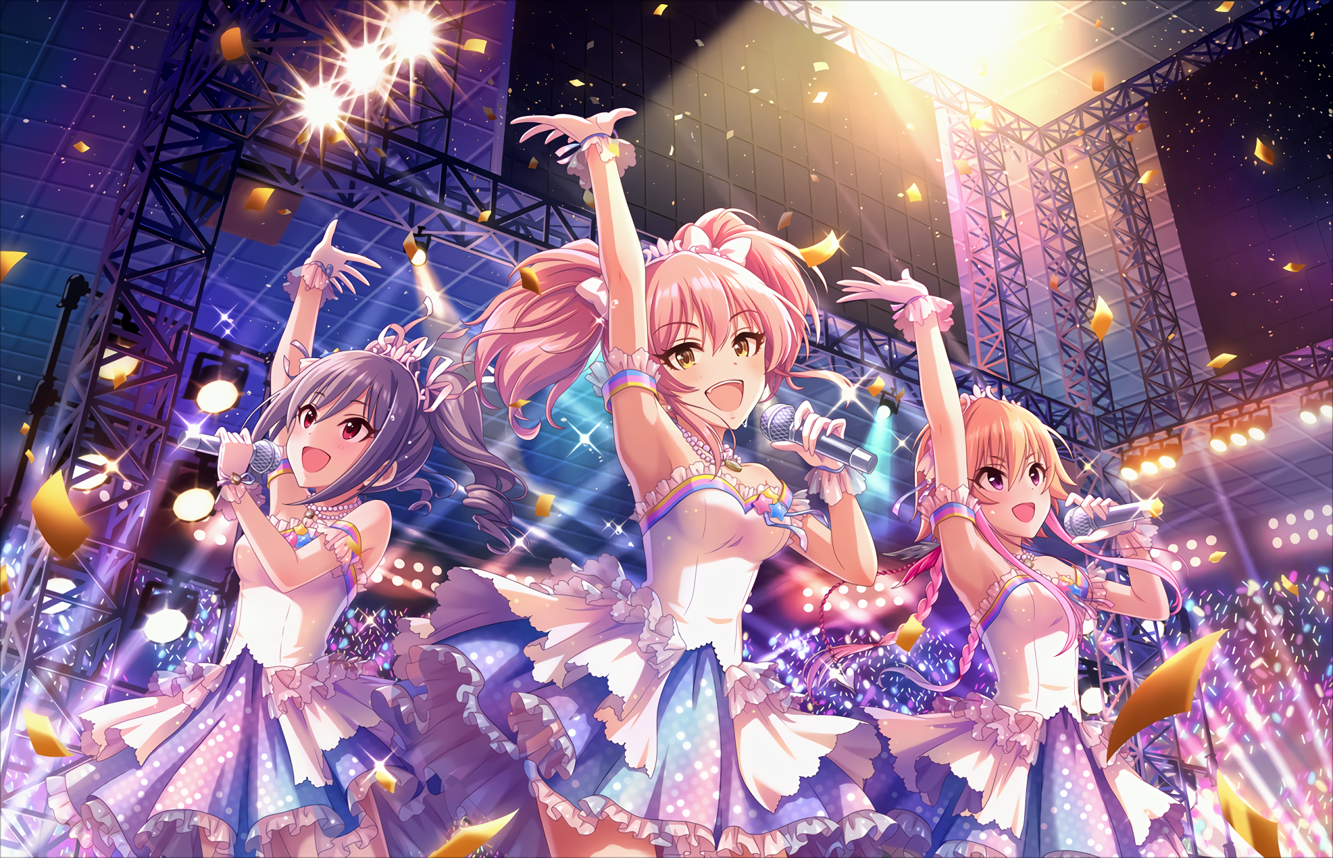 Wallpapers ID:833641