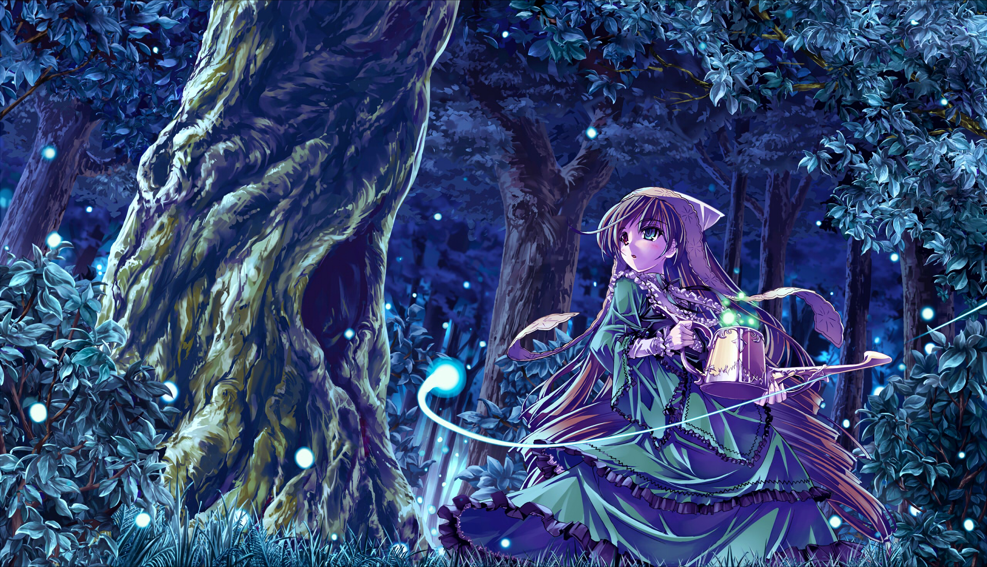 Wallpapers ID:834638