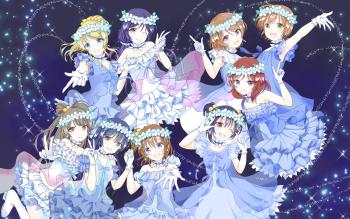 HD Wallpaper | Background ID:835387