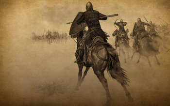 40 Mount Blade Hd Wallpapers Background Images