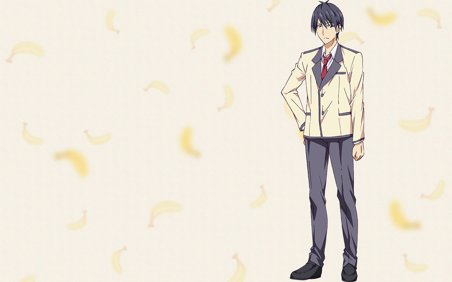anime-wallpapers
