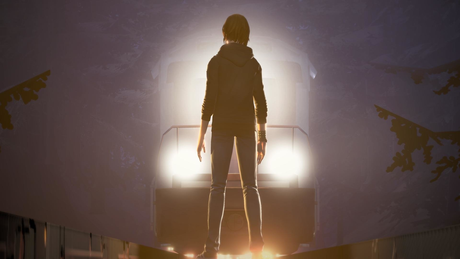 85 life is strange: before the storm hd wallpapers | background
