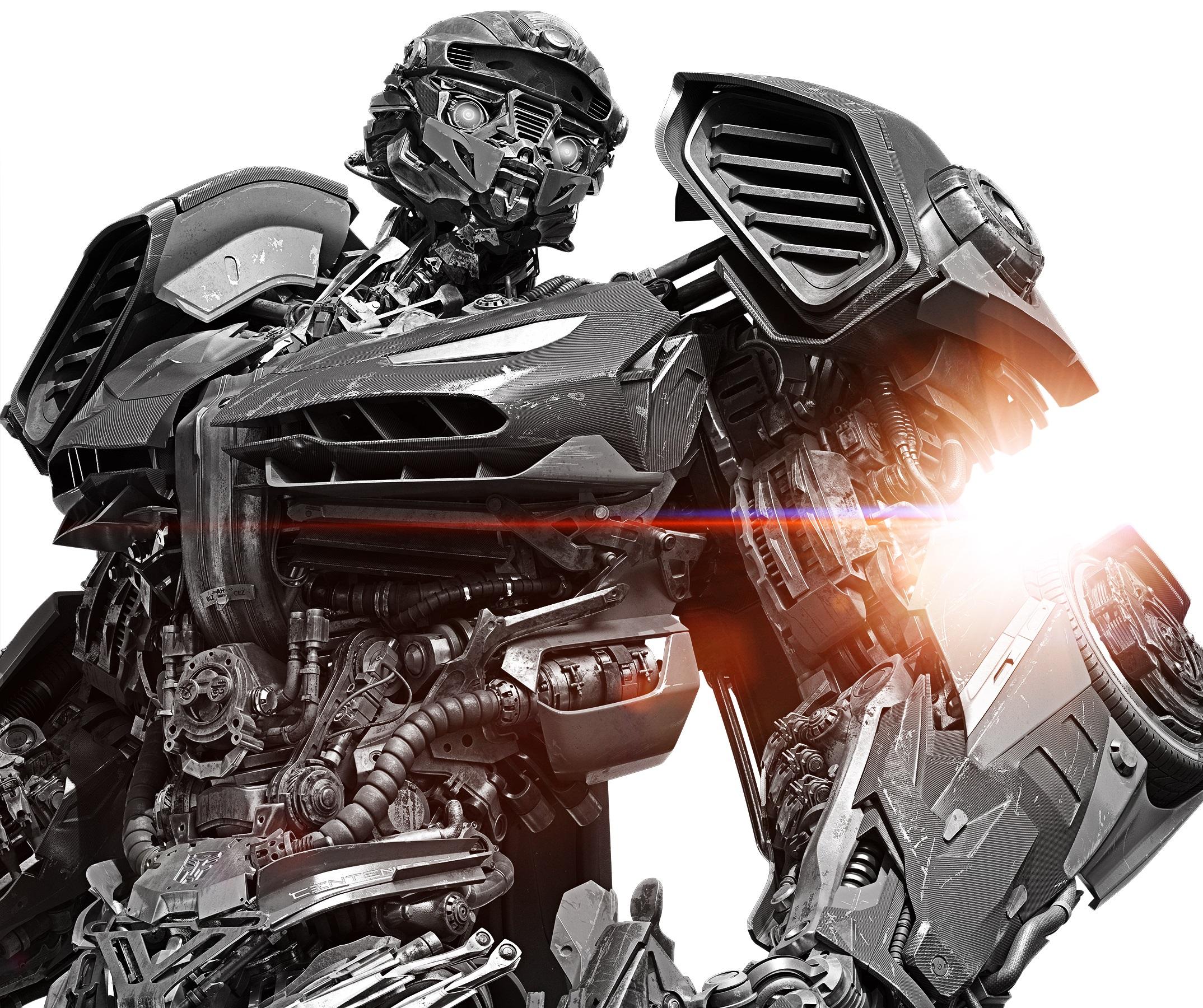 Transformers El último Caballero Fondo De Pantalla Hd