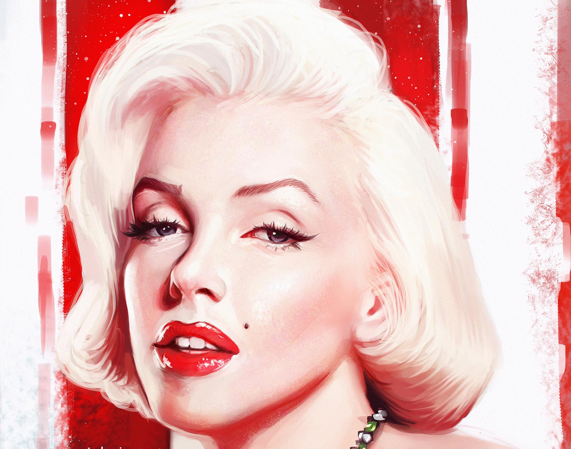 Marilyn monroe hd wallpaper background image 1920x1510 id 841334 wallpaper abyss - Marilyn monroe wallpaper download ...