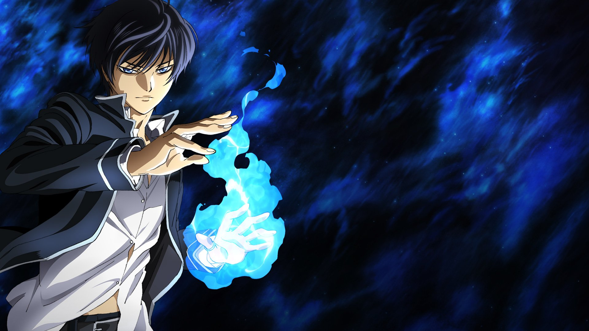Wallpapers ID:841407