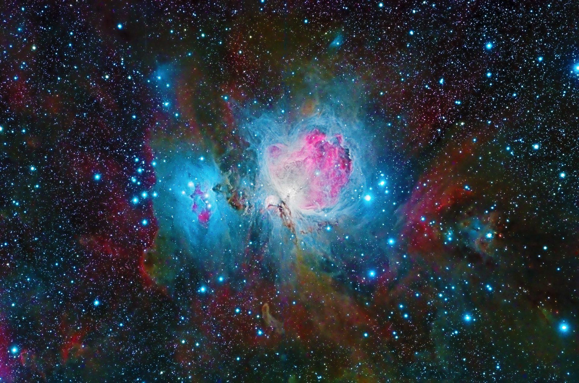 Nebula 4k ultra hd wallpaper background image - 1080p nebula wallpaper ...