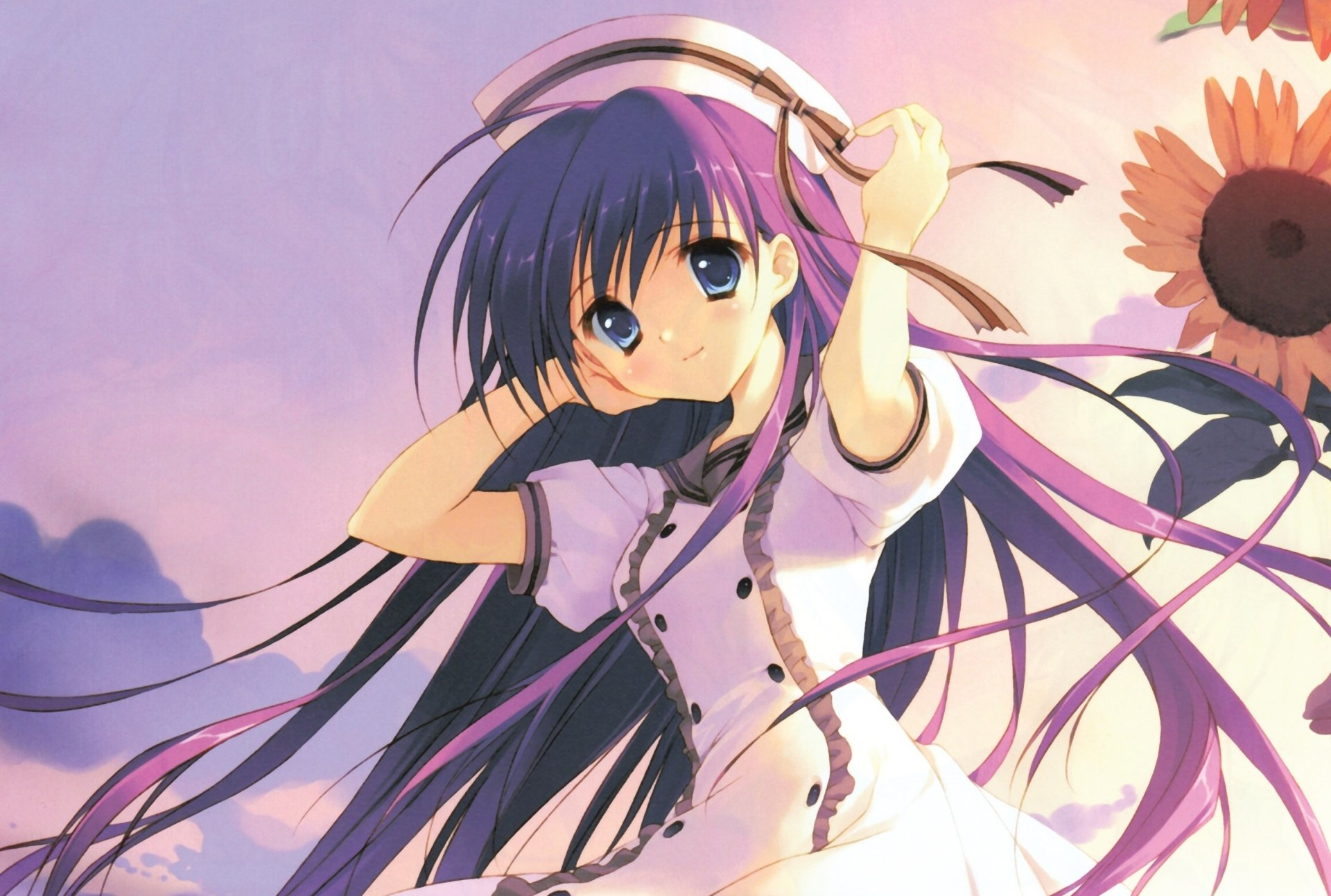 Wallpapers ID:842440